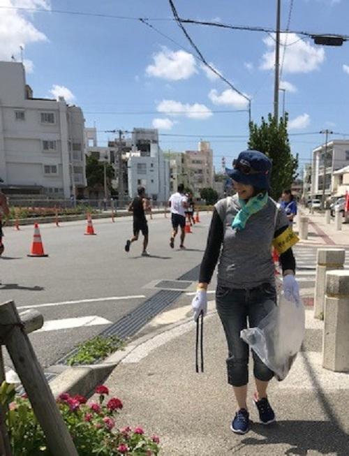 gomihiroi4