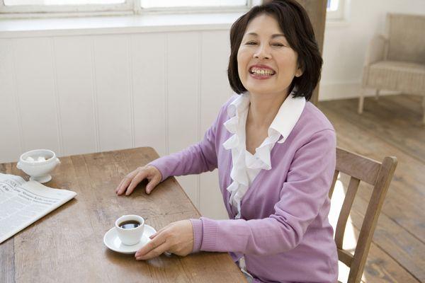 67歳 Yさん 女性