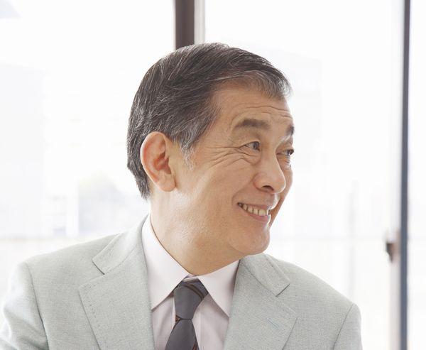 58歳 Sさん 男性