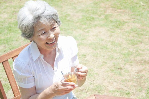 71歳 Eさん 女性