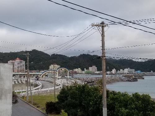 nakamotomiwa03