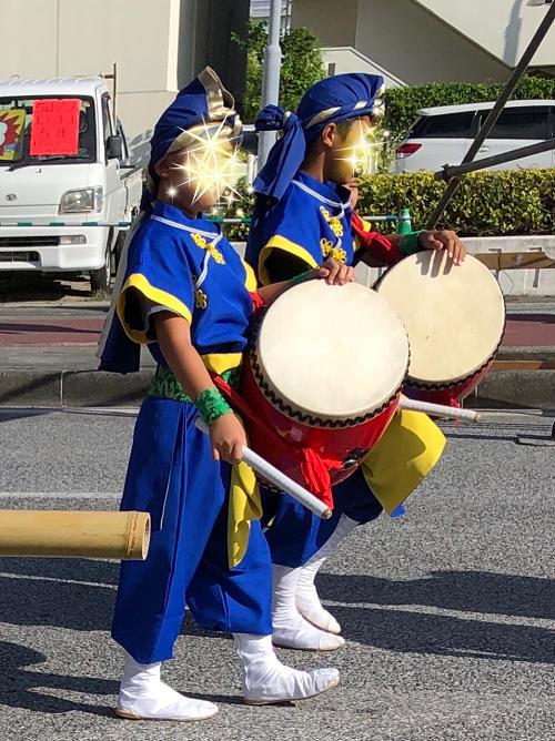 nakamurahi1
